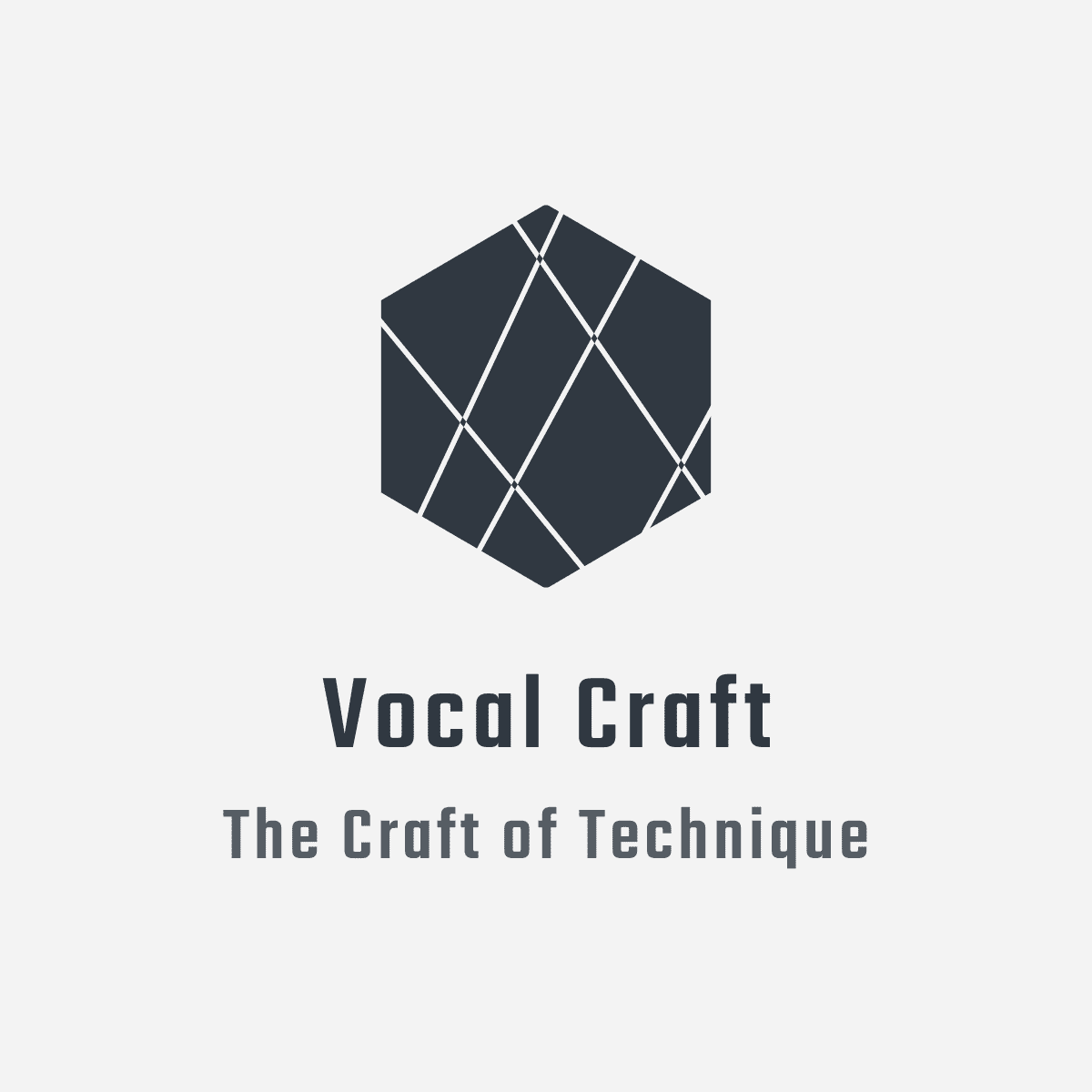 Vocal Craft