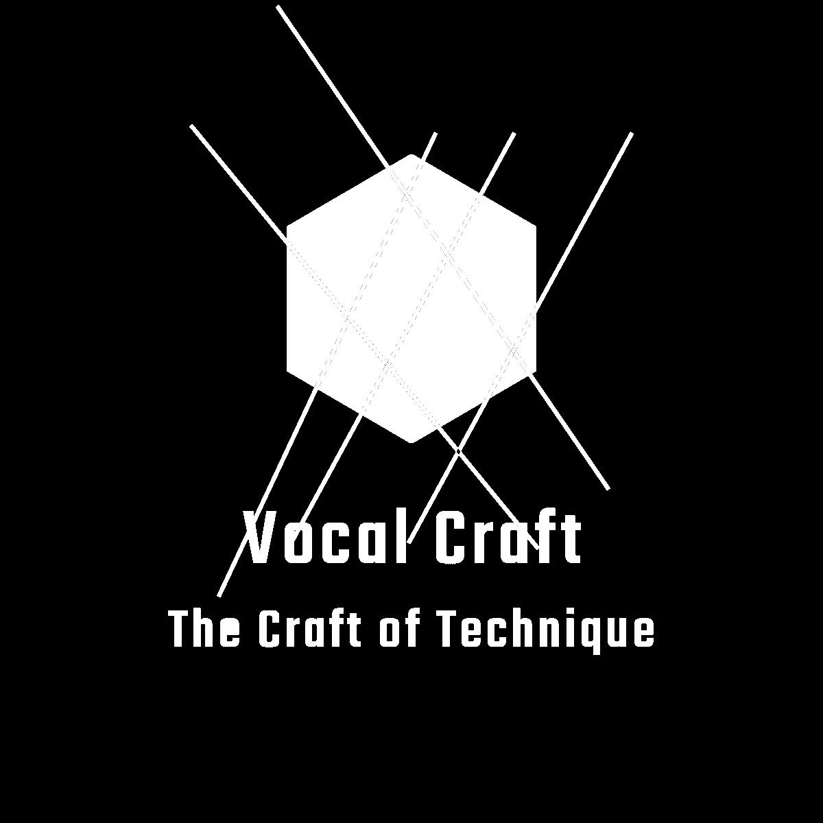 Vocal Craft